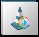 VLC Media Player скачать бесплатно русская версия